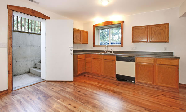 Basement Finishing and Remodeling Contractor Central Wisconsin, Wisconsin.