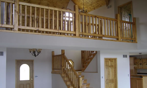 Whole Home Remodeling Contractor in Central Wisconsin