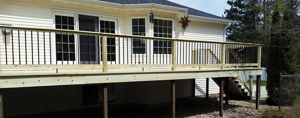 deck-remodel-slider