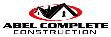 General Contractor Central Wisconsin | Residential | Commercial